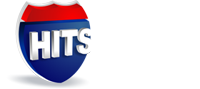 Hits, Inc. Logo